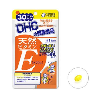 DHC-Vitamin-E-Natural-Sunflower-30