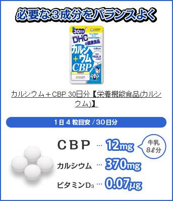 cbp-all