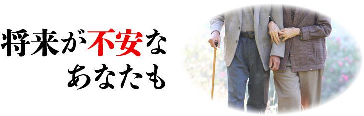 ผู้สูงวัย คนแก่