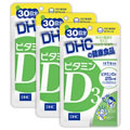 วิตามินดี vitamin d