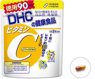 วิตามิน-C-Vitamin-C-90-dhc