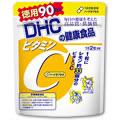 อาหารเสริม-dhc-วิตามิน-C-dhc-Vitamin-C-วิตามินซี-90
