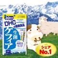 อาหารเสริม-dhc-kefir-วิตามิน-dhc-6