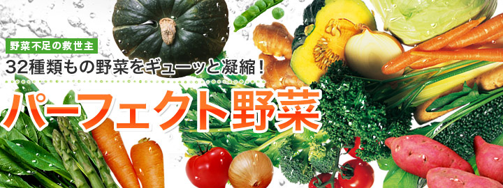 DHC Mix Vegetable อาหารเสริมผักรวม