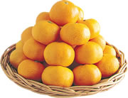 DHC Vitamin P วิตามินพี